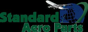 Standard Aero Parts